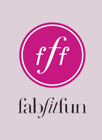 Fab-Fit-Fun-Cover