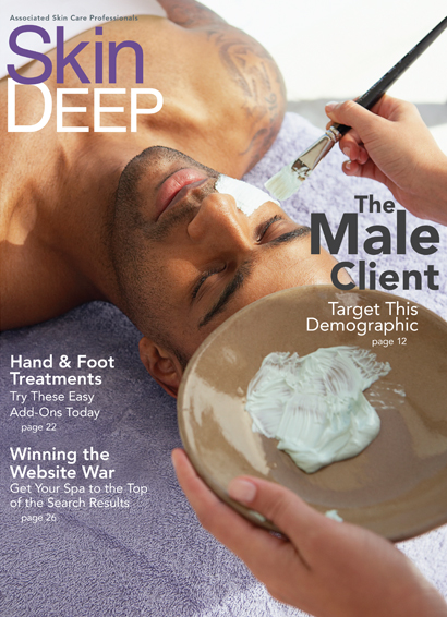 Skin-Deep-Magazine-Cover-July-2013