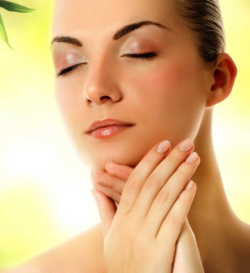 Glowing Skin Is Not All You'll Get With A Facial!