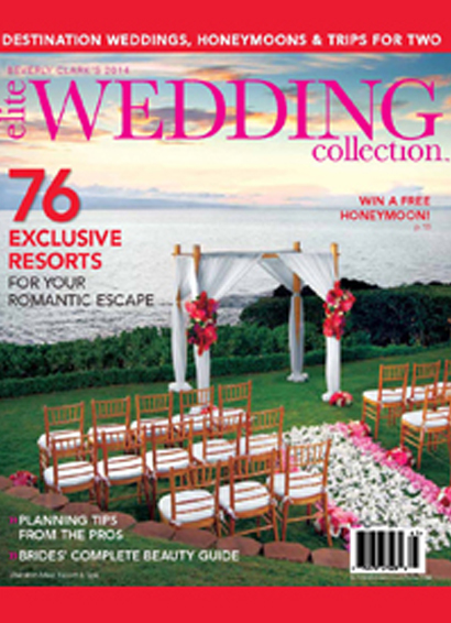 Elite-Wedding-Cover-2014