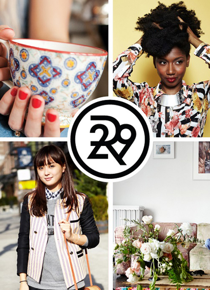 Refinery29-cover