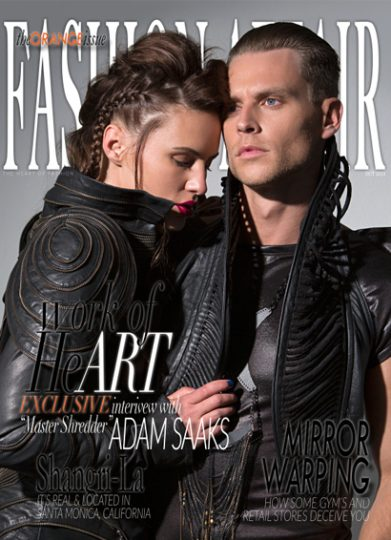 Fashion-Affair-Cover