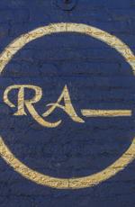 RA-bio