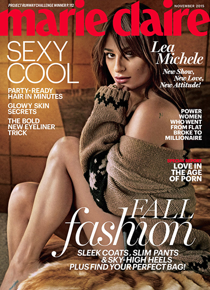 Lea-Michele-Fall-Style-Marie-Claire-November-2015-410px