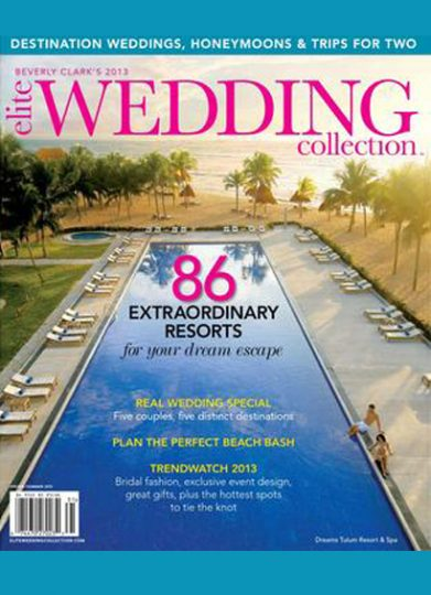 WeddingCollection-cover-2