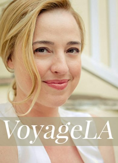 voyage-la-featured